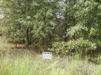Home for sale: 0 Hidden Oak, Manning, SC 29102