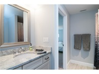 Home for sale: 4706 Balboa Park Loop, Bradenton, FL 34211