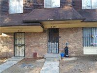 Home for sale: 239 Peyton Pl. S.W., Atlanta, GA 30311