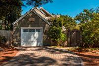 Home for sale: 0 Santa Rita 2se Of 1st, Carmel, CA 93921