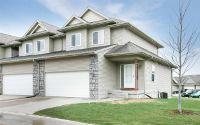 Home for sale: 1839 Goose Lake Cir., North Liberty, IA 52317