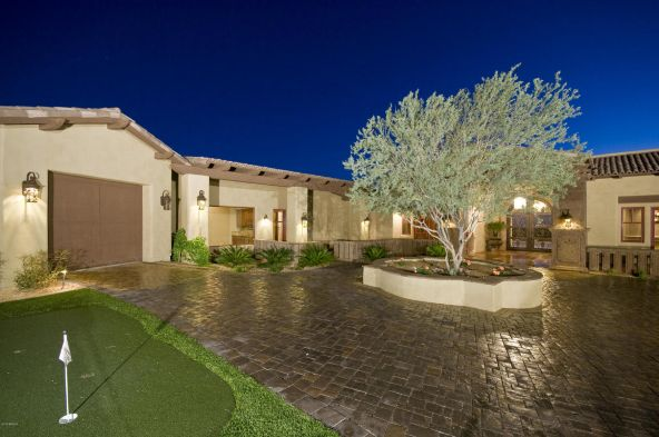 13015 E. Cibola Rd., Scottsdale, AZ 85259 Photo 4