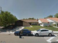 Home for sale: Calmfield, Agoura Hills, CA 91301