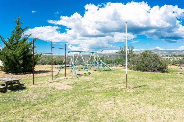 17100 E. Lions Crossing Rd., Dewey, AZ 86327 Photo 29