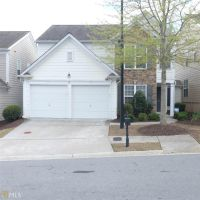 Home for sale: 102 Brianna Way, Woodstock, GA 30188