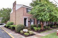 Home for sale: 483 Bridge St., Hampton, VA 23669
