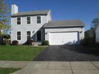 Home for sale: 1320 Village Dr., Marysville, OH 43040