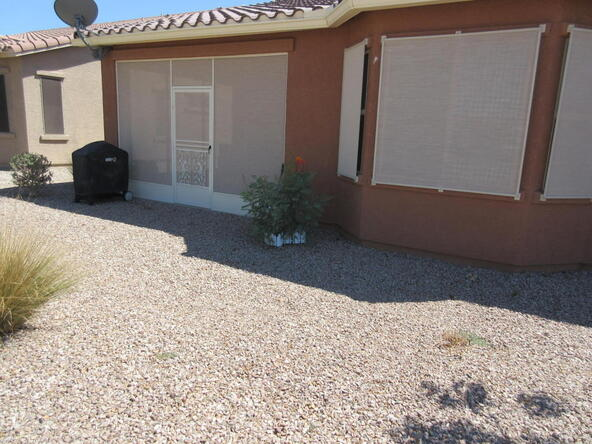 2610 E. San Mateo Dr., Casa Grande, AZ 85194 Photo 44