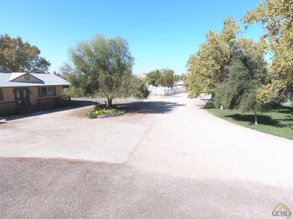 21712 Adobe Rd., Bakersfield, CA 93307 Photo 24