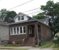 Home for sale: 246 Adams St., Rahway, NJ 07065