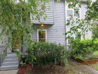 Home for sale: 2939 Running Creek Ln., Augusta, GA 30907