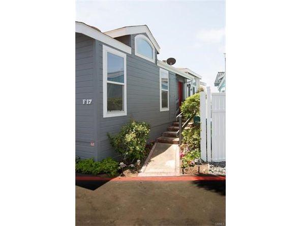 30802 Coast Hwy., Laguna Beach, CA 92651 Photo 32