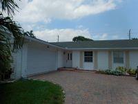 Home for sale: 304 Alemeda Dr., Palm Springs, FL 33461