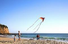 113 Emerald Bay, Laguna Beach, CA 92651 Photo 18