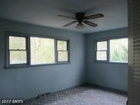 Home for sale: 5770 Long Beach Dr., Saint Leonard, MD 20685