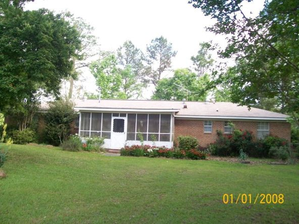 85 Pleasant Hill Rd., Eufaula, AL 36027 Photo 20