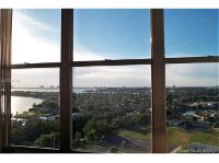 Home for sale: 7441 Wayne Ave. # 11i, Miami Beach, FL 33141