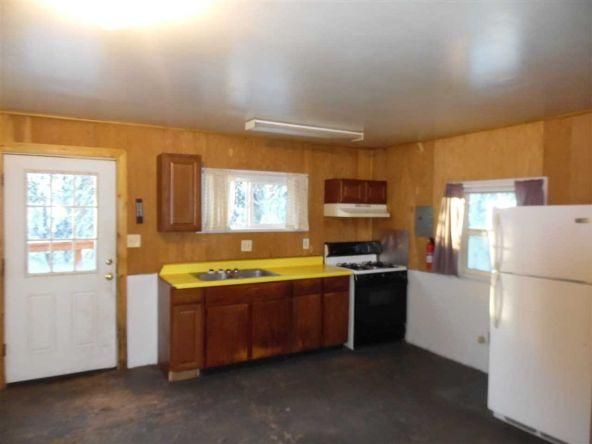 2291 Solar Avenue, Fairbanks, AK 99709 Photo 3
