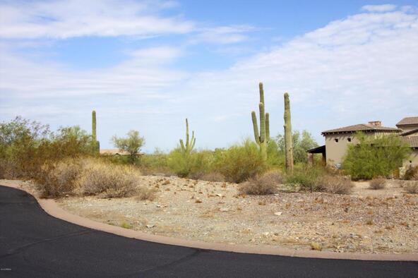8032 S. 38th Way, Phoenix, AZ 85042 Photo 10