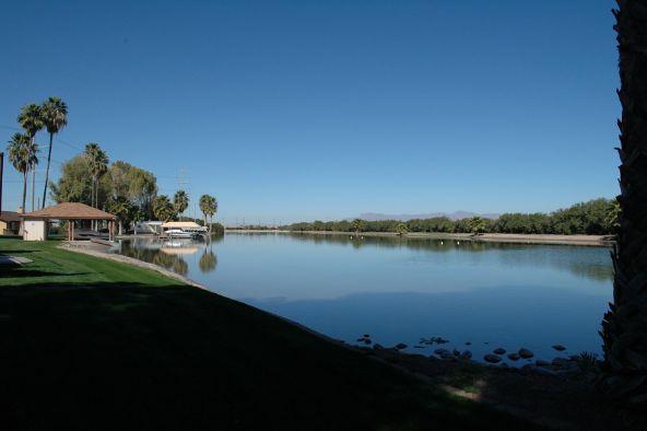 8554 E. Lake Rd., San Tan Valley, AZ 85143 Photo 49
