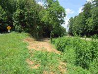 Home for sale: 104 Running Bear Rd., Cosby, TN 37722