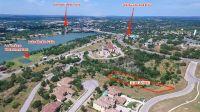 Home for sale: Lot 2 la Ventana, Marble Falls, TX 78654