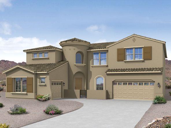 20076 E. Maya Road, Queen Creek, AZ 85142 Photo 1