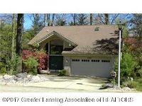 Home for sale: 1236 Woodwind Trail, Haslett, MI 48840