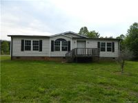 Home for sale: 811 Berea Church Quincy Rd., Hiddenite, NC 28636