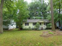 Home for sale: 134 Pinehurst Rd., Ocean Pines, MD 21811