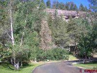 Home for sale: 61 Wapiti, Durango, CO 81301