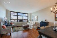 Home for sale: 1 Morton Square -, Manhattan, NY 10014
