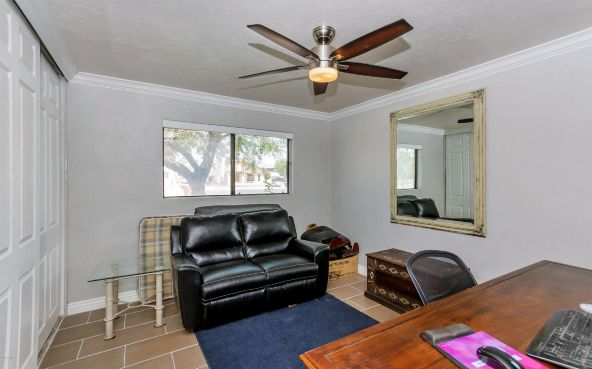 8125 E. Indian School Rd., Scottsdale, AZ 85251 Photo 11