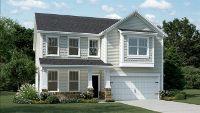Home for sale: 1602 Eider Down Drive, Summerville, SC 29483