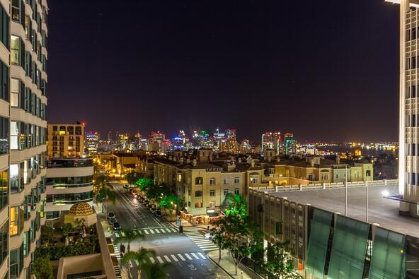 2500 6th Avenue, San Diego, CA 92103 Photo 11