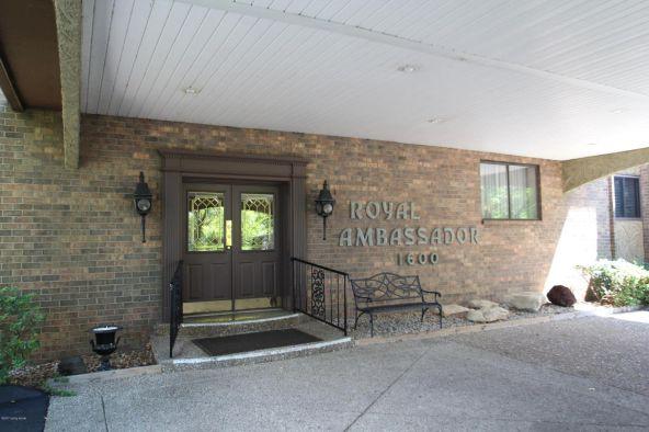 1600 Gardiner Ln., Louisville, KY 40205 Photo 17