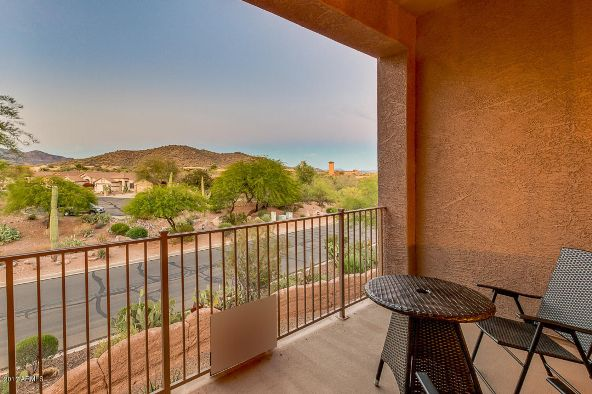 5145 S. Morning Sky Trail, Gold Canyon, AZ 85118 Photo 101