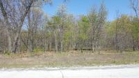 Home for sale: 0-Lot 10 887 N., Lake Village, IN 46349