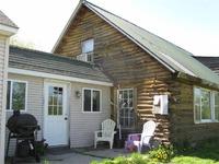 Home for sale: 3337 Woodward Neighborhood Rd., Enosburg Falls, VT 05450