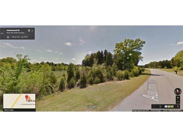 1419 Autumnwood Dr., Rock Hill, SC 29730 Photo 4