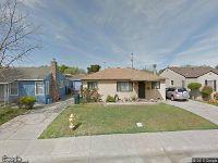 Home for sale: Elmwood, Stockton, CA 95204