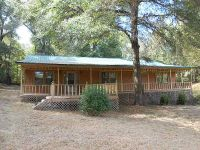 Home for sale: County Rd. 30, Selma, AL 36701