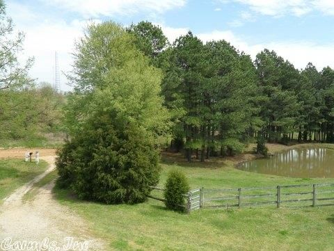 1498 Sundance, Piggott, AR 72454 Photo 39