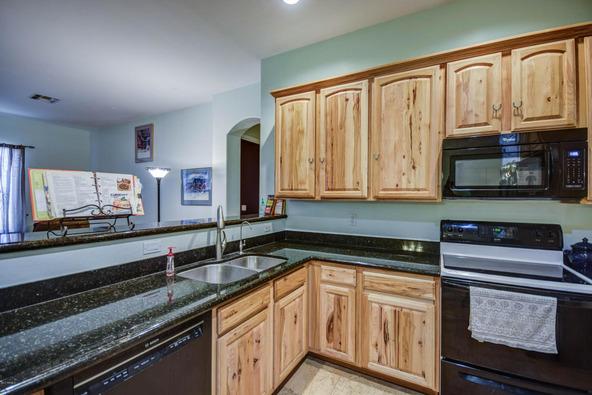 2569 W. Silverdale Rd., Queen Creek, AZ 85142 Photo 90