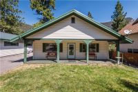 Home for sale: 3950 White Fir Way, Las Vegas, NV 89124
