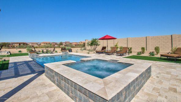 18378 N. 96th Way, Scottsdale, AZ 85255 Photo 35