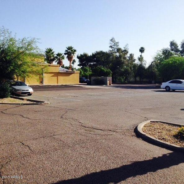 1859 E. Baseline Rd., Tempe, AZ 85283 Photo 14