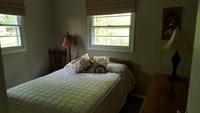 Home for sale: 9313 E. Mallard, Rockville, IN 47872