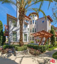 Home for sale: 5801 Kiyot Way, Los Angeles, CA 90094