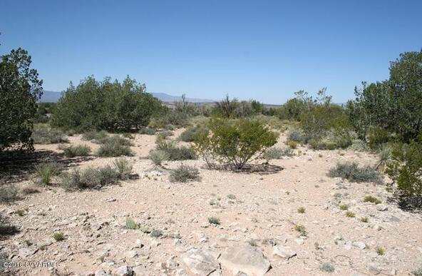 3550 Weaver Pass, Rimrock, AZ 86335 Photo 14